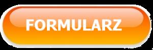 formularz_button